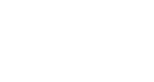 Green Man Grants Logo
